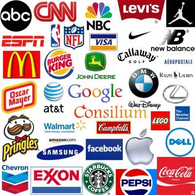 brandnames