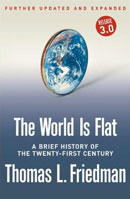 flat-world