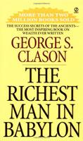 richest-man-200