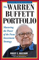 warren-buffet-portfolio-200